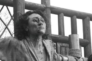 em>Jumong</em>: A Window into Korean and Unification Culture